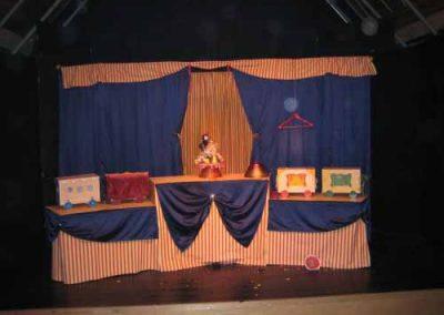 circus 027